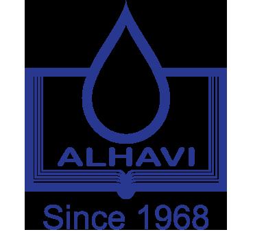 Alhavipharma